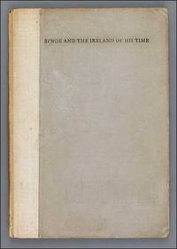 Synge and the Ireland of His Time.