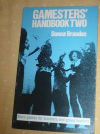 Gamesters' Handbook: No. 2