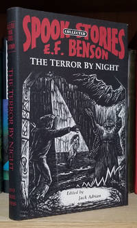 image of The Terror by Night