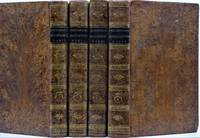 Miscellaneous Works of the Late Philip Dormer Stanhope, Earl of Chesterfield: Consisting of Letters to His Friends, ..to Which are Prefixed, Memoirs of His Life, Tending to Illustrate the Civil, Literary, and Political History of His Time.; Second Edition