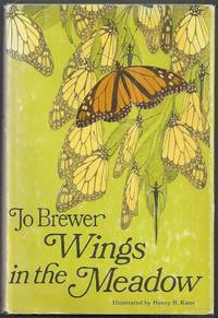 Wings in the Meadow