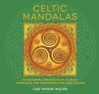 Celtic Mandalas: