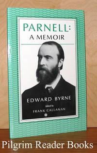 image of Parnell: A Memoir.
