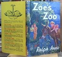 image of Zoe's Zoo
