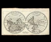 Méthode abrégée et facile pour apprendre la géographie, où l'on décrit la forme du...