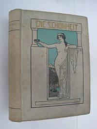 Die Schönheit, Siebenter Band (Vol. VII)