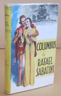 image of Columbus