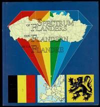 image of Spectrum of Flanders / Spectrum von Flandern / Spectrum de la Flandre