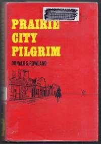 Prairie City Pilgrim