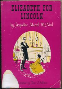 Elizabeth for Lincoln