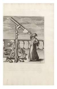 Selenographia: sive, Lunae Descriptio..