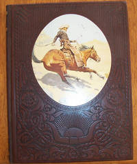 Cowboys, The - The Old West - Time-Life Series