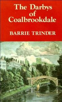 image of The Darbys of Coalbrookdale [Illustrated]