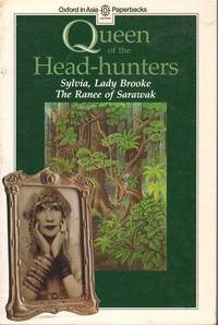 Queen of the Head-Hunters