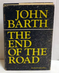 image of The End of the Road