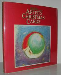 ARTISTS' CHRISTMAS CARDS by  Et Al  Maurice Sendak - First Edition; First Printing - 1979 - from Evolving Lens Bookseller (SKU: 10760)