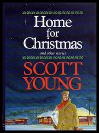 HOME FOR CHRISTMAS - and Other Stories