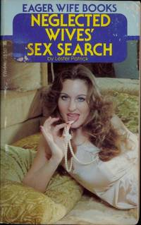 Neglected Wives' Sex Search  EW-110
