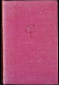 image of The Rubaiyat Of Omar Khayyam