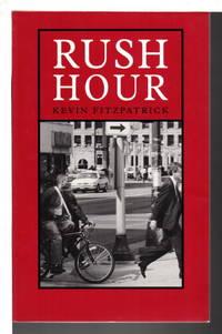RUSH HOUR.