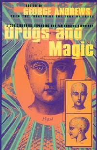Drugs and Magic