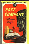 image of FAST COMPANY.