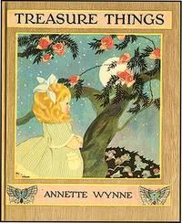 TREASURE THINGS