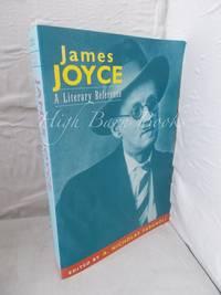 James Joyce: A Literary Reference