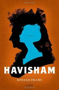 Havisham : A Novel