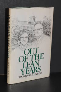 Out of the Lean Years