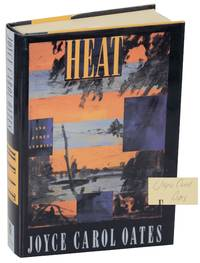 Heat and Other Stories (Signed First Edition)