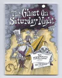 The Ghost On Saturday Night