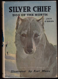 Silver Chief: Dog of the North