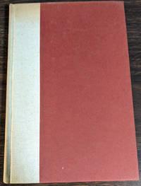 Poems Edited by Walter Hooper