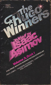 The Hugo Winners: Volume 3, Book 1