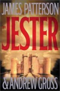 The Jester by James Patterson - 2003-06-04