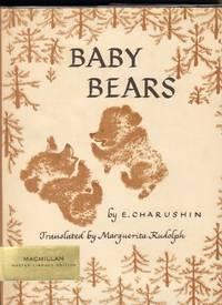 image of BABY BEARS
