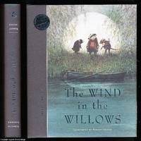 The Wind in the Willows (Centenary Edition)