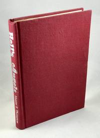 Hells Angels: A Strange and Terrible Saga by  Hunter S Thompson - Hardcover - Pirated Edition - 1967 - from Lost Paddle Books, IOBA (SKU: LPB001719HT)