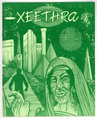 XEETHRA