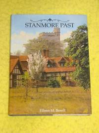 Stanmore Past