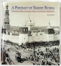 A Portrait of Tsarist [Czarist] Russia