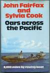 Oars Across the Pacific