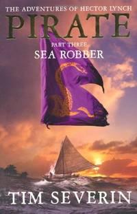 Sea Robber (Pirate)