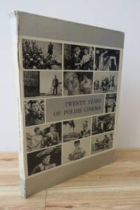 Twenty Years of Polish Cinema. Film 1947-1967