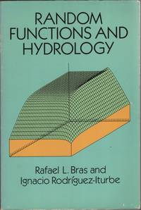 Random Functions and Hydrology