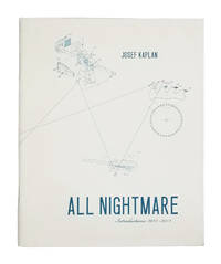 All Nightmare: Introductions, 2011-2012