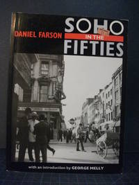 Soho in the Fifties