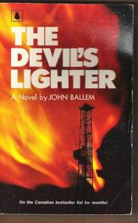 THE DEVIL'S LIGHTER