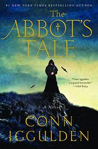 image of The Abbot's Tale